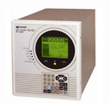 Cosmo Air Flow Tester | AF-2220
