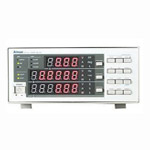 Ainuo AC/DC Digital Power Meter | AN8721P (F) |AN8711P(F)